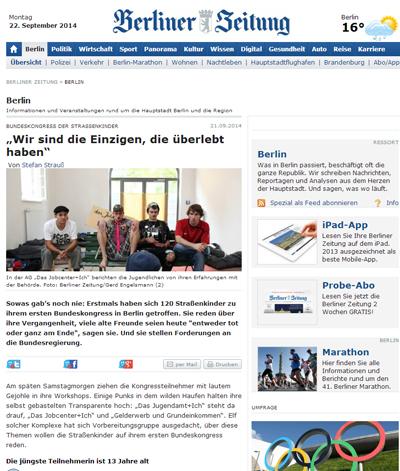 Berliner.Zeitung