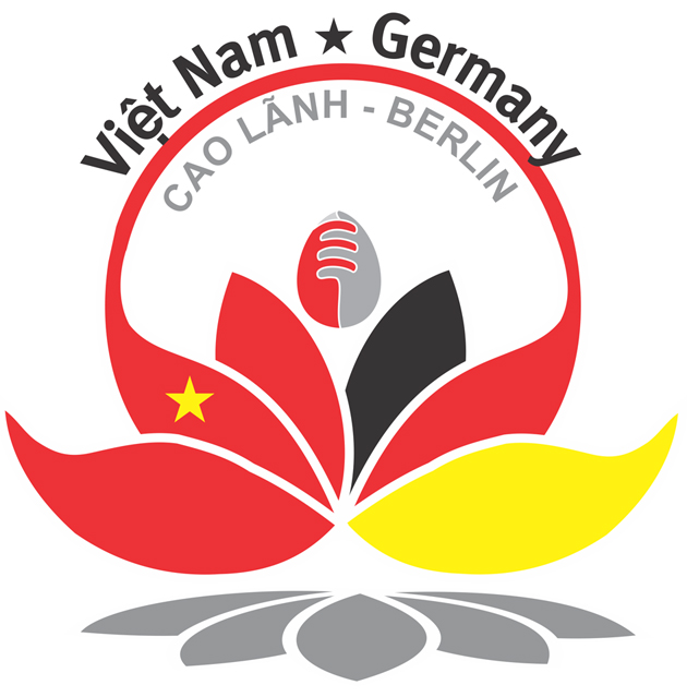 vietnam.berlin.tasse_kl