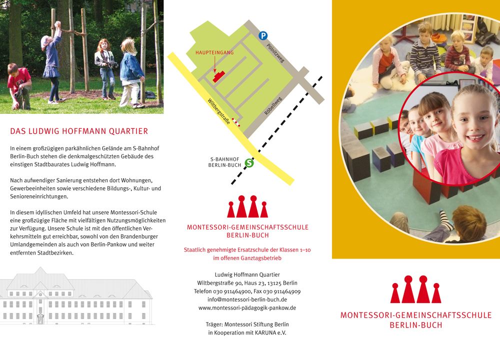 Monti.Schul.Flyer.Buch.Nov.2014screen1seite