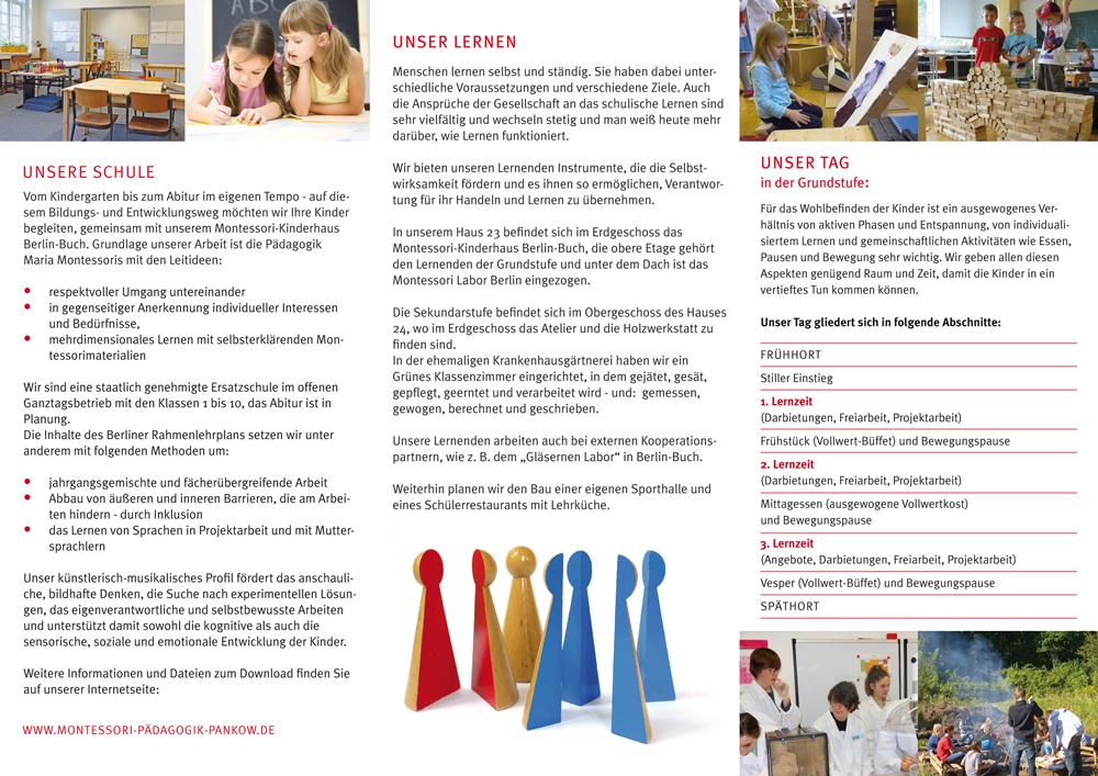 Monti.Schul.Flyer.Buch.Nov.2014screen2seite