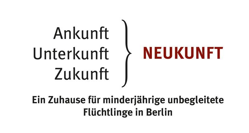 Neukunft.logo