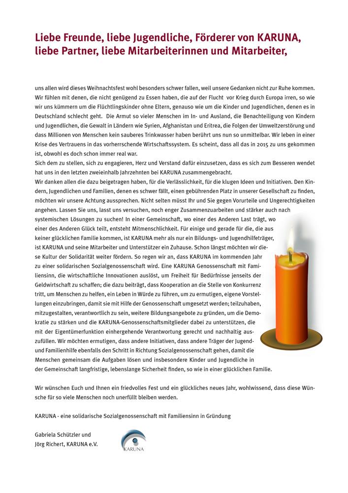 KARUNA-Weihnachtsbrief-web-1