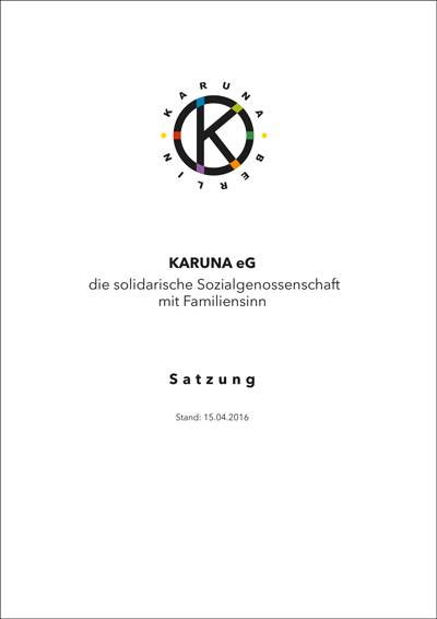 KARUNA-Genossenschaft-Satzung.cover