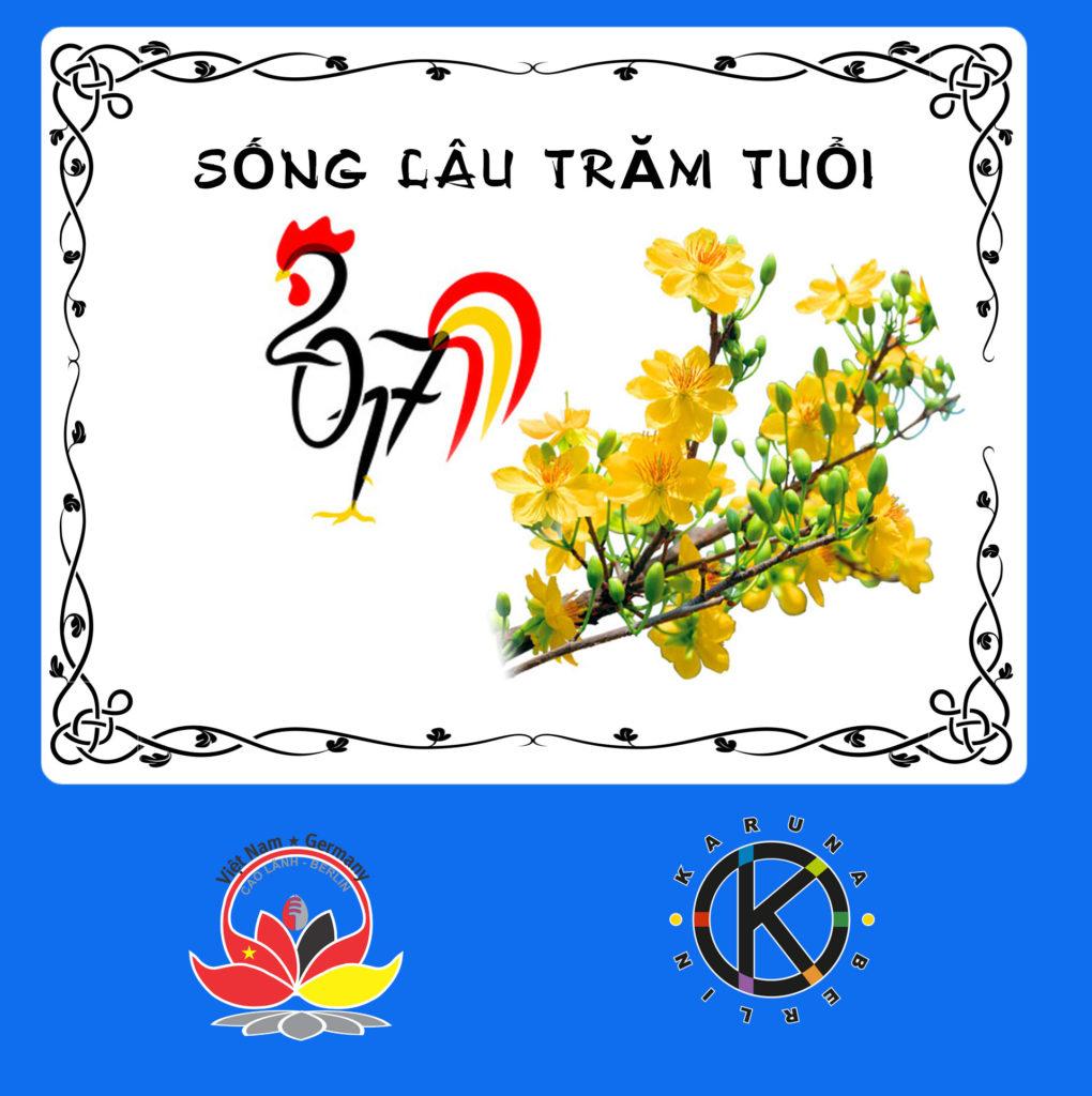 neujahrsgruss.vietnam